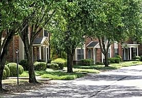 Monticello, Memphis, TN