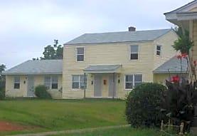 Lakeside Villas Apartments, Winston-Salem, NC