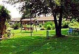 Village Meadows, Toledo, OH