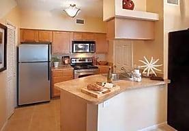 Waterford Park Apartment Homes, Lauderhill, FL