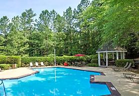 Laurel Oaks, Raleigh, NC