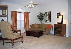 The Cloisters Apartments, Myrtle Beach, SC