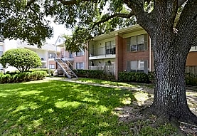 Whittfield, Houston, TX