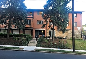 Madison-Heights Apartments, Ridgewood, NJ