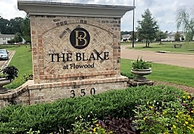 THE BLAKE AT FLOWOOD, Flowood, MS