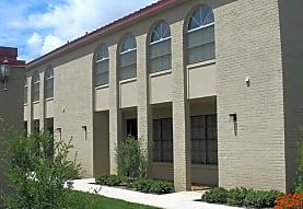 Aspen Village, Lubbock, TX