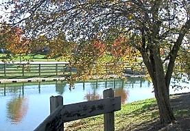 Chimneys of Oak Creek, Dayton, OH