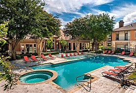 Regency Park, Austin, TX