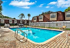 Victoria Gardens, Port Orange, FL
