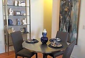 Ashford Park Apartments, Duncan, SC