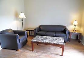 Alcove Apartments, Montgomery, AL