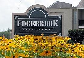 Edgebrook, Houston, TX