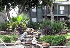 The Arbors on Westheimer, Houston, TX