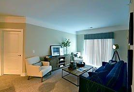 Tribeca Apartments - Columbus, OH 43212
