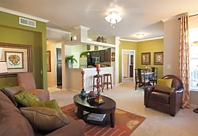The Homes Of Prairie Springs, Richardson, TX