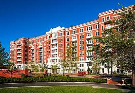The Woodley, Washington, DC