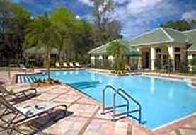 Lake Kathy Apartments, Brandon, FL