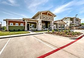 2900 Broadmoor, Fort Worth, TX