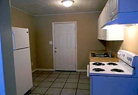 Chesterfield Apartments, Huntsville, AL