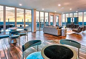 Icon Norfolk Apartments, Norfolk, VA
