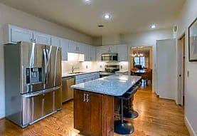 Apartments at New Braunfels, New Braunfels, TX