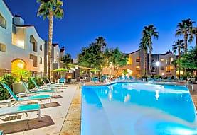 Greenspoint at Paradise Valley, Phoenix, AZ
