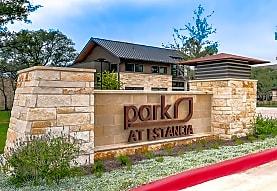 Park at Estancia, Austin, TX