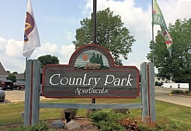 Country Park, Oshkosh, WI