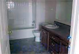 Mountain Vista Apartments, Idaho Falls, ID