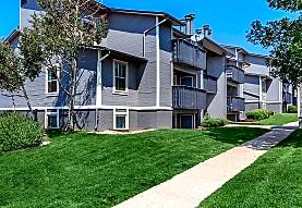 One 75 North, Colorado Springs, CO