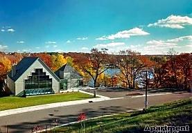 Thomas Lake Pointe, Eagan, MN