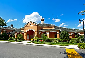 Henley Tampa Palms, Tampa, FL
