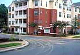 The Enclave At Briarcliff, Atlanta, GA