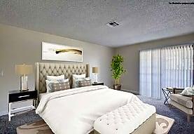 Rancho Del Sol, Las Vegas, NV