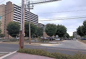 Potomac Towers North, Hagerstown, MD