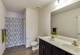 Heritage Preserve Apartments, Hilliard, OH