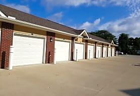 Stone Oak Retirement Community, Hilliard, OH
