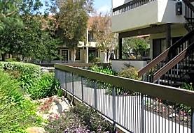 Hacienda de Camarillo, Camarillo, CA
