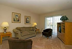 Villas At Langley, Hyattsville, MD