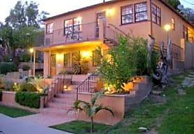 Baxter Five - Fully Furnished - Just Add People!, Los Angeles, CA