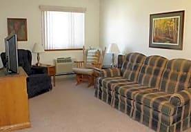 Rose Commons, Vernon Rockville, CT