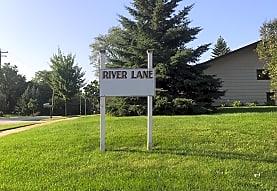 River Lane Townhouses, Grafton, WI