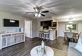 Harbour Pointe Apartment Homes, Bradenton, FL