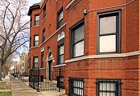 6557 South Minerva Avenue, Chicago, IL