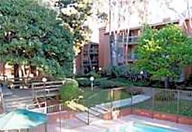 Palisades Apartments, Torrance, CA
