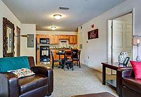 The Grove at Valdosta-Lease Per Bed Apartments - Valdosta ...
