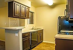 Country Villa Apartments, Gilbert, AZ