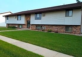 Keystone Apartments - Brandon, SD 57005