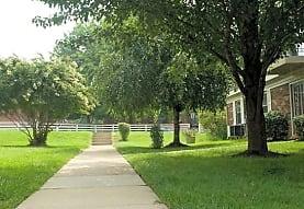Creekside North Apartments, Lexington, KY