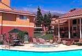 Borgata At Alta Loma, Alta Loma, CA